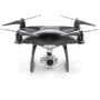 "Dji""Phantom 4 Pro Plus Quadrocopter Obsidian Edition"""