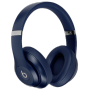 "Beats ""Studio3 Wireless blau"""