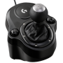 "Logitech ""[adapter/cable] Driving Force Shifter"""