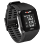 "Polar ""V800 HR black"""