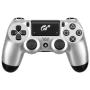 "Joypad Sony Dualshock 4 Wireless Controller Gran Turismo Spo""Ps4 Dualshock Joypad Wireless Controller-gran Turi [DE-Version]"""