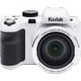 "Kodak""Astro Zoom AZ422 white"""
