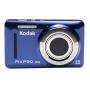 """Kodak""""Friendly Zoom FZ53 blue"""""""