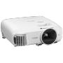 "Epson""EH-TW5400 Projektor Full-HD 2.500 ANSI Lumen, 30.000:1 Kontrast, LCD"""