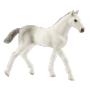 """Schleich""""Horse Club 13860 Holsteiner Fohlen"""""""