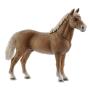 "Schleich""Farm World 13869 Morgan Horse Hengst"""