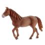 "Schleich""Farm World 13870 Morgan Horse Stute"""