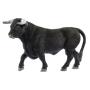 """Schleich""""Farm World 13875 Schwarzer Stier"""""""