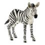 """Schleich""""Wild Life 14811 Zebra Fohlen"""""""