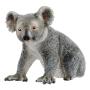 "Schleich""Wild Life 14815 Koalabär"""