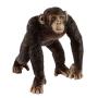 """Schleich""""Wild Life 14817 Schimpanse Männchen"""""""