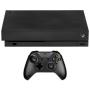 """Microsoft""""Microsoft [toys/spielzeug] Xbox One X Konsole 1 Tb [de-versi [xbox] Xbox One X Konsole 1 Tb [de-vers"""""""