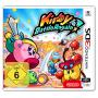 """Kirby Battle Royale""""Kirby Battle Royale [DE-Version]"""""""