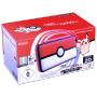"Nintendo""New 2DS XL Pokéball Edition [EURO-Version, Regio 2/B]"""