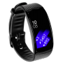 "Samsung ""Gear Fit2 Pro, Fitnesstracker"""