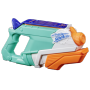 "Hasbro ""Nerf Super Soaker Splash Mouth"""