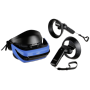 """Acer""""Windows Mixed Reality Headset, VR-Brille"""""""