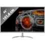 "Philips ""BDM4037UW/00, LED-Monitor"""