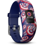 "Garmin ""vivofit jr. 2 Marvel Avengers"""