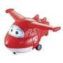 "Auldeytoys Yw710010 Super Wings Transform Spielzeu ""Auldeytoys Yw710010 Super Wings Transform Spielzeu"""