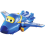 "Yw710030 Super Wings Transform Spielzeugfigur Jero""Yw710030 Super Wings Transform Spielzeugfigur Jero"""