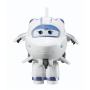 "Super Wings ""Super Wings Transform-a-Bots Astra (EU720024)"""