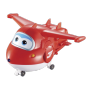 "Auldeytoys Yw710210 Super Wings Transforming Jett ""Auldeytoys Yw710210 Super Wings Transforming Jett"""