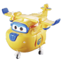 "Waiky Germany Gmbh ""Auldeytoys Yw710220 Super Wings Transforming Donni"""