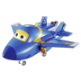 "Super Wings ""Auldeytoys Yw710230 Super Wings Transforming Jerom"""