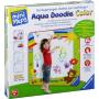 """Ravensburger""""ministeps 04545 Aqua Doodle XXL Color"""""""