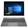 "Lenovo""Miix 320-10ICR 2-in-1 Notebook Atom&#x99, 2GB 64GB eMMC Win 10 [DE-Version, German Keyboard]"""
