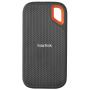 "Sandisk""Extreme Portable 500GB SSD SDSSDE60-500G-G25"""