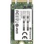 """Transcend""""MTS400S 256 GB, Solid State Drive"""""""