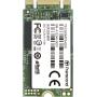 """Transcend""""SSD MTS420S 120GB M.2 SATA III"""""""