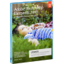 "Adobe ""SW ADOBE Photoshop Elements 2018 WIN/MAC DVD German (Upgrade)"""