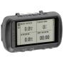 "Garmin""GPS Foretrex 601"""