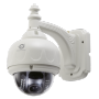 "Conceptronic ""Conceptronic CIPDCAM720OD Wireless Dome Cloud IP Camera OD"""
