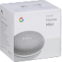 "Google ""Net Bluetooth Google Home Mini [wh]"""