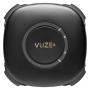 """Vuze""""Plus 3D-360 Grad-4K Kamera schwarz"""""""