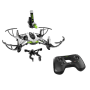 """Parrot [hardware/electronic] Mambo Mission Minidrone""""Parrot [hardware/electronic] Mambo Mission Minidrone"""""""