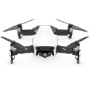 "Dji ""Mavic Air Fly More Combo faltbarer Quadrocopter mit 4K Kamera Arctic White"""