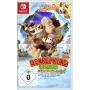 "Nintendo""Donkey Kong Country: Tropical Freeze [DE-Version]"""