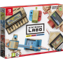 "Nintendo [nintendo Switch] Labo: Toy-con 01 Multi-set [de-ve""Labo: Toy-con 01 Multi-set [DE-Version]"""