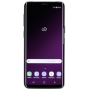 "Samsung""Samsung Galaxy S9 G960F 64GB Black"""
