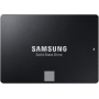 """Samsung""""860 EVO 500 GB SSD 2,5 Zoll Festplatte"""""""