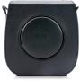 "Fujifilm""Instax SQ10 Camera Case schwarz"""