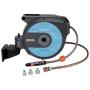 """Gardena""""Wand-Schlauchbox 15 roll-up automatic (8022-20), Schlauch- Trommel"""""""
