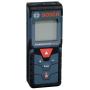 "Bosch""Laser-Entfernungsmesser GLM 40 Professional"""