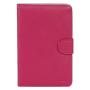 "Riva Case""3012 Tablet Case 7 Pink"""