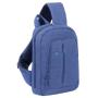 """Rivacase""""7529 Laptoptasche 13.3 blau"""""""
